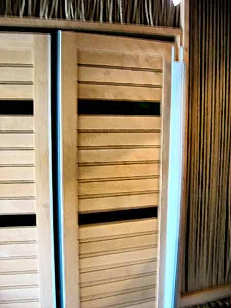 balade dans montpellier. Black Bedroom Furniture Sets. Home Design Ideas
