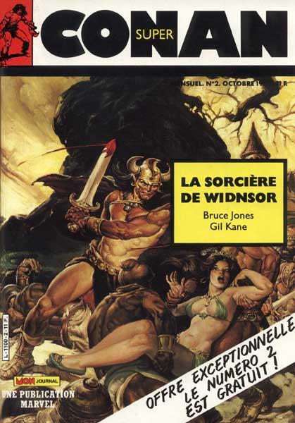 COLECCIÓN DEFINITIVA: CONAN [UL] [cbr] Conan_super02-1985